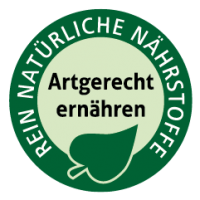 SiegelErnaehren1-01