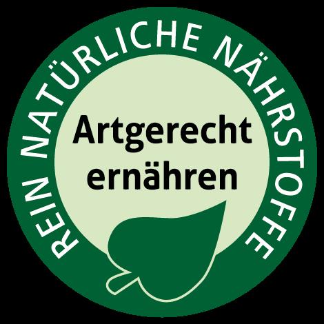 SiegelErnaehren1